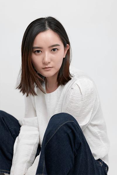 村上 穂乃佳 Murakami Honoka